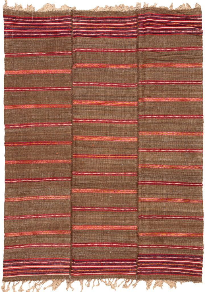 Persian Kilim Kilim at Essie Carpets, Mayfair London