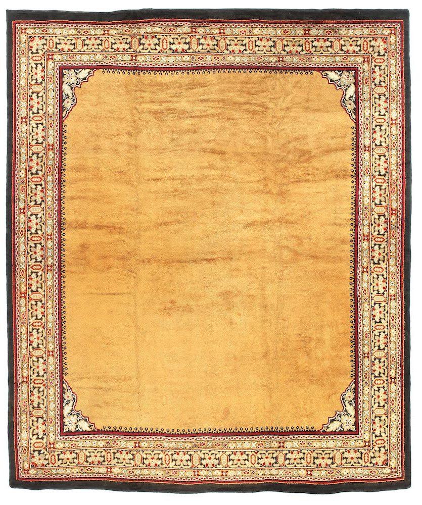 Irish Donegal Extra Large Carpet